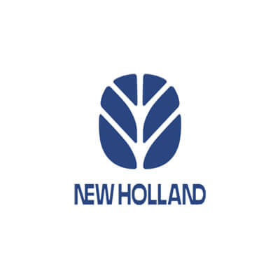 NEW HOLLAND Patlamayan Lastik